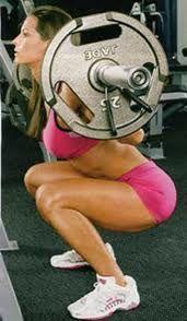fitness lifestyle --> http://www.healthorum.com