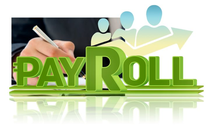 Facing problem in managing Payroll get solution with SalesBabu Payroll Software ?