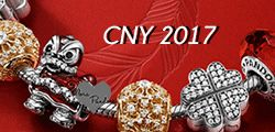 pandora-cny-2017-button