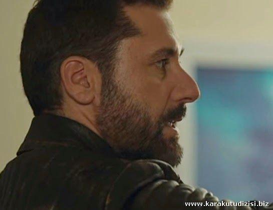Kara Kutu Mehmet'in, Macerası Başlıyor! | Kara Kutu izle