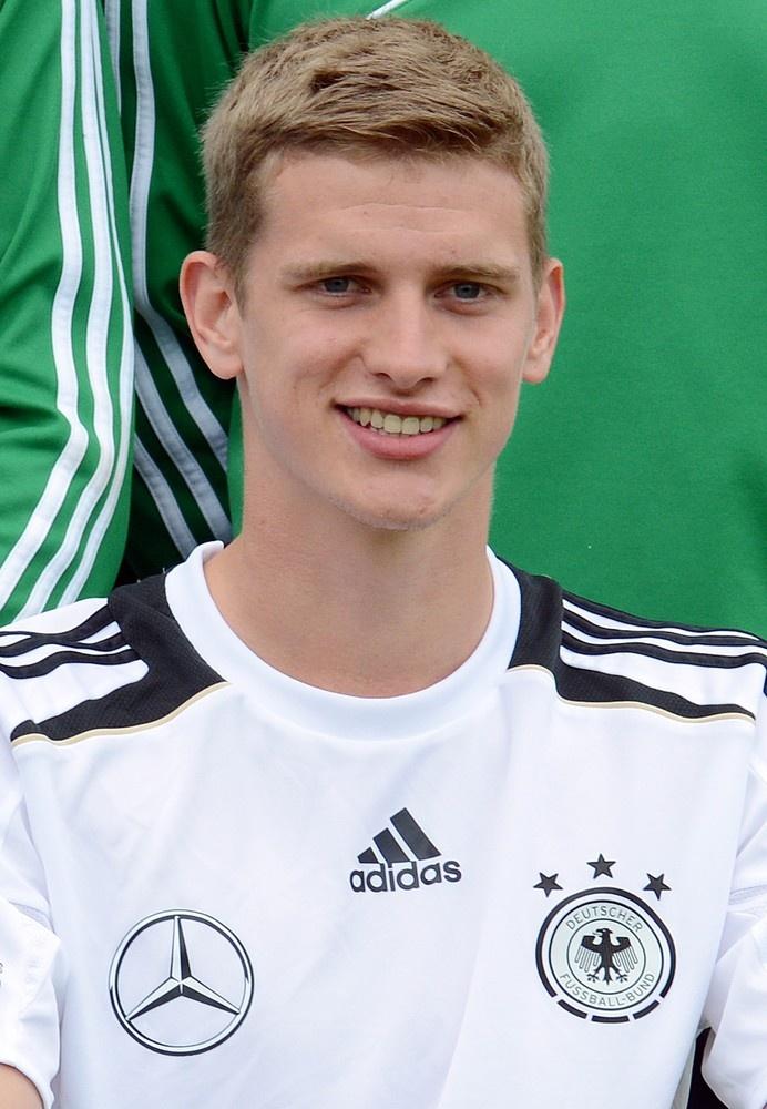 Bender Lars Sven