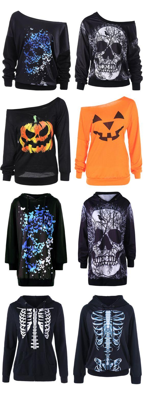 women sweatshirts & hoodies
