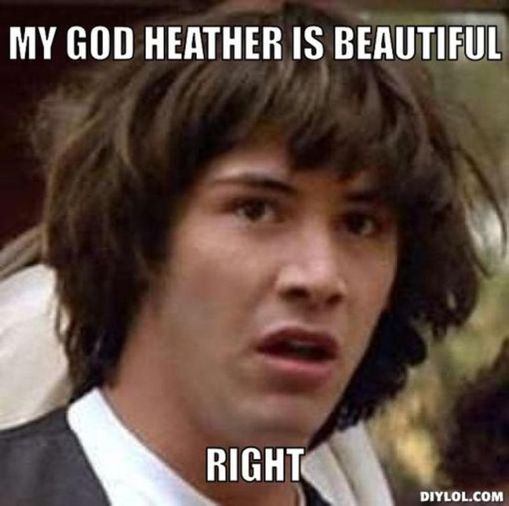 Best Heather Images On   Funny Stuff Ha Ha And Funny