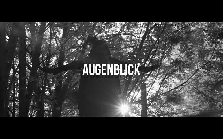KC Rebell feat. Summer Cem ► AUGENBLICK ◄ http://newvideohiphoprap.blogspot.ca/2015/05/kc-rebell-ft-summer-cem-augenblick.html