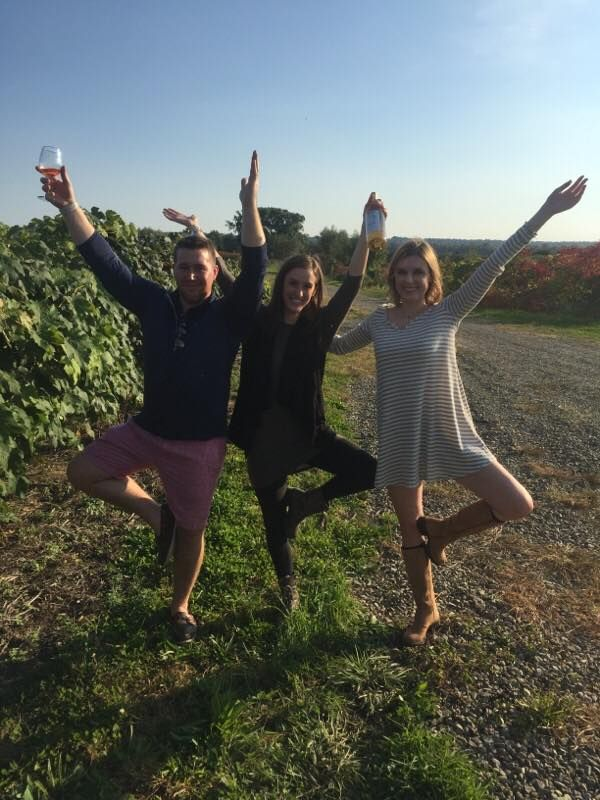 197 best lake erie wine country information things to