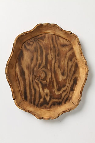 : Timber Trays, Rustic Elegant, Birthday Breakfast, Refin Timber, Serving Trays, Rustic Wood, Wood Trays, Serving Platters, Wood Grain
