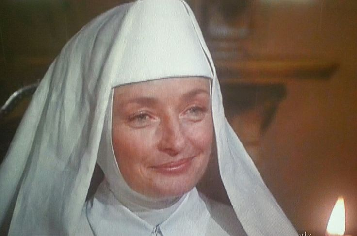 "Diana Muldaur in ""Harts On The Run""  (S:5, E:12)"