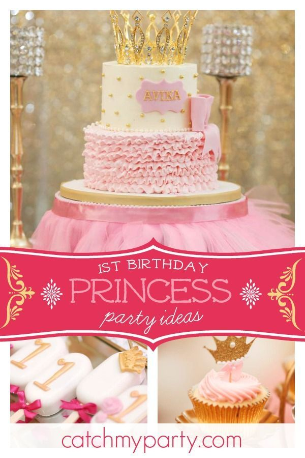 Pin On Lily Birthday Cakes Party Items