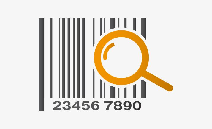 Dritte Fachkonferenz EXCHAiNGE: Supply Chain Management treibt die Digitalisierung voran - http://www.logistik-express.com/dritte-fachkonferenz-exchainge-supply-chain-management-treibt-die-digitalisierung-voran/
