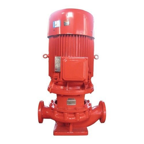 199.00$  Watch here - http://aliy9u.worldwells.pw/go.php?t=32547435961 - fire water pump fire fighting pump used high pressure water pump for fire engine fire pump flow meter