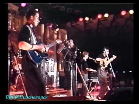"SADE - Live at ""Montreux Jazz Festival"", Switzerland, 13.07.1984"