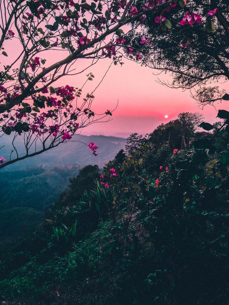 Beautiful Scenery Beautiful Landscapes Aesthetic