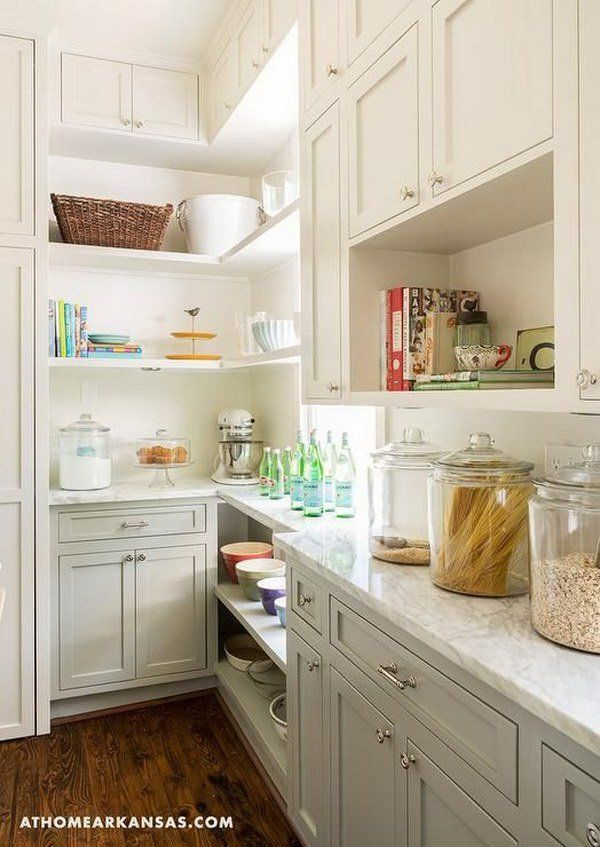 34 best Kitchen Cabinet Brochures images on Pinterest Kitchen