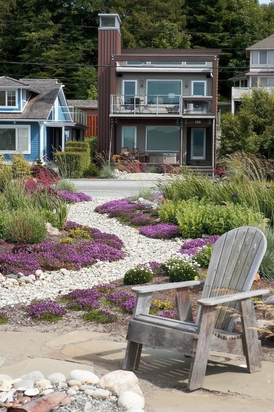 133 best Stormwater rain garden images on Pinterest Rain garden