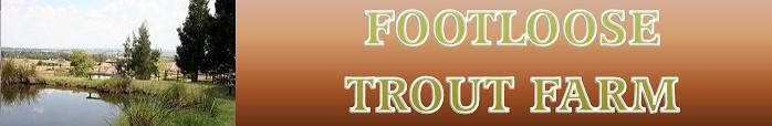 Footloose Trout Farm