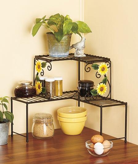 Best 25 sunflower kitchen decor ideas on pinterest for Sunflower kitchen ideas