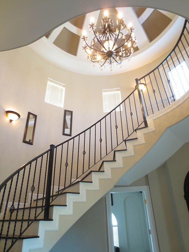 Camelot construction custom design gallery luxury mediterranean contemporary spanish style