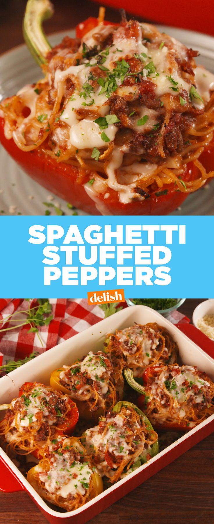 The 25+ best Vegetarian stuffed zucchini ideas on ...