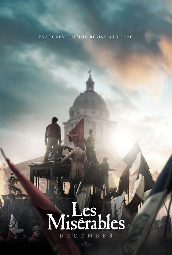 essay questions for les miserables Enjoy reading our les miserables review sample get qualified academic writing help if needed from our experienced writers.