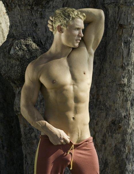 One can hope Finnick looks this good.: Eye Candy, Blondes Hair, Basic Blondes, Male, Muscle, Posts, Gay Men, Hot Guys, Man