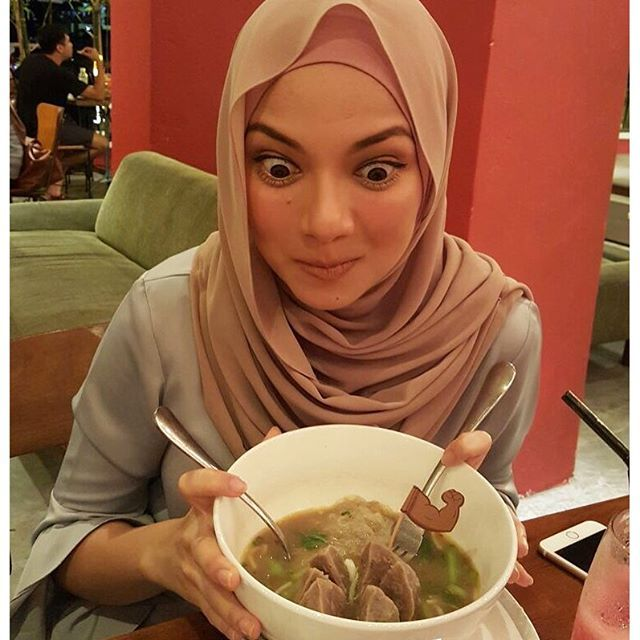 Image result for neelofa instagram