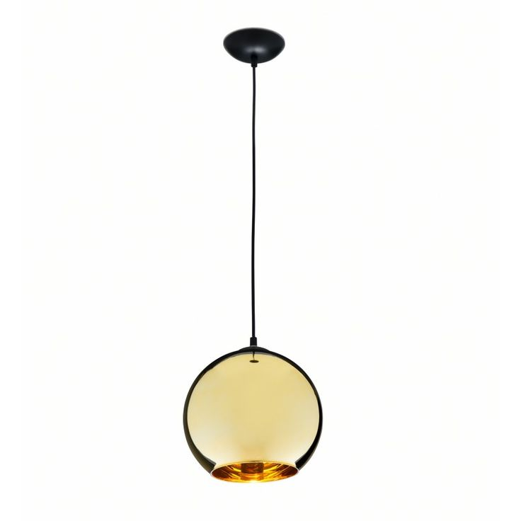 Industrial mid century and modern lighting and lamps