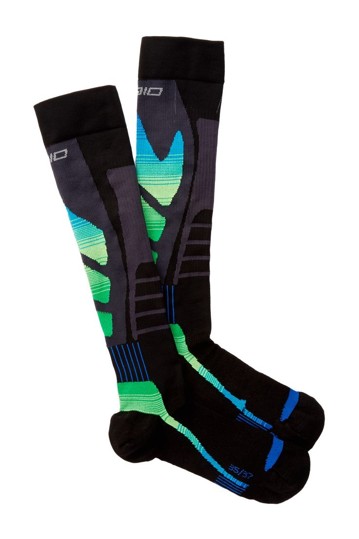 SPAIO Unisex Compression Socks Socks, Unisex, Nordstrom