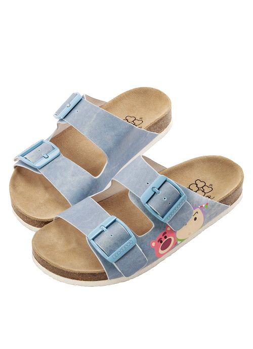 f8a270273 Top 8 Disney Sandals For Spring Summer 2018