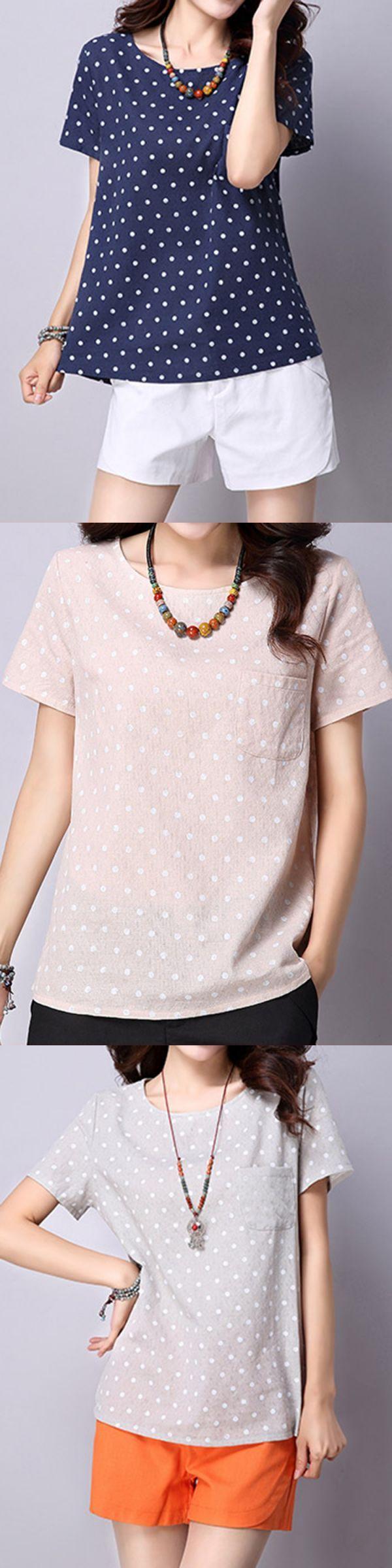 best 25 polka dot t shirts ideas on pinterest polka dot tees