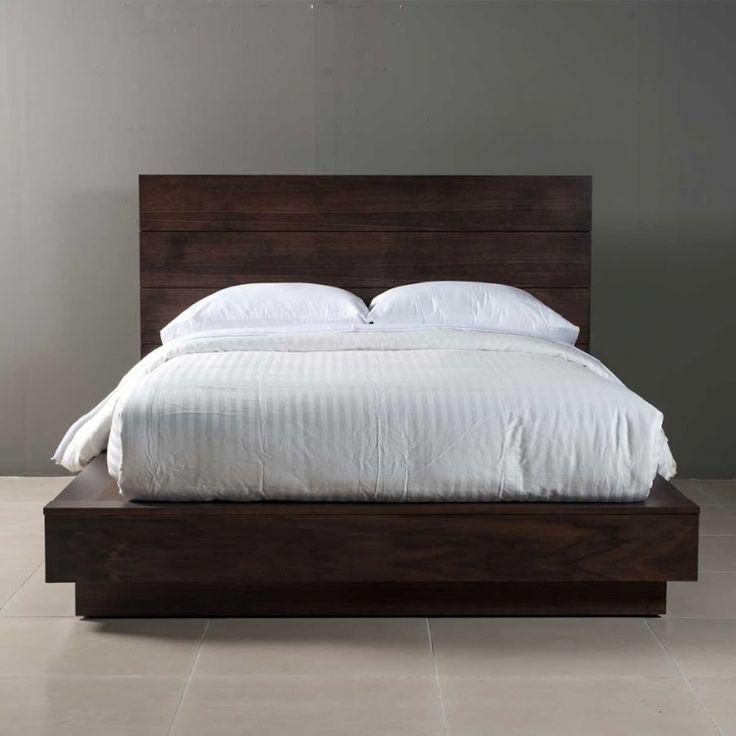 M s de 1000 ideas sobre sofa cama matrimonial en pinterest for Dimensiones de cama matrimonial