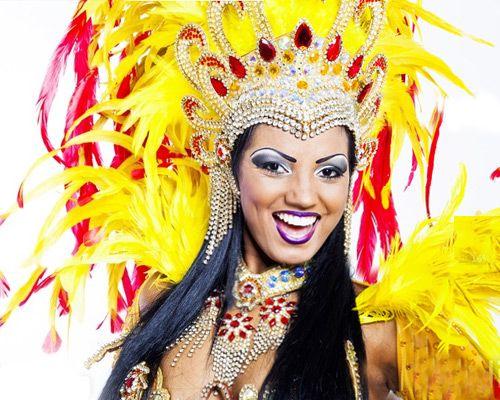 dance costumes, dress costumes - latin dance fashions
