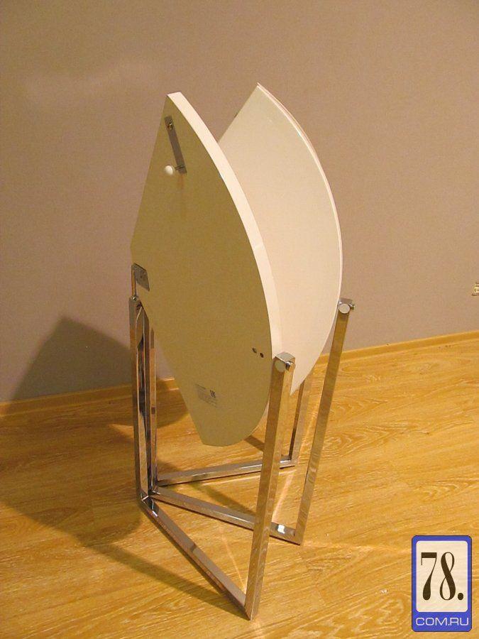Стол складной из дерева чертежи и ход работы 143