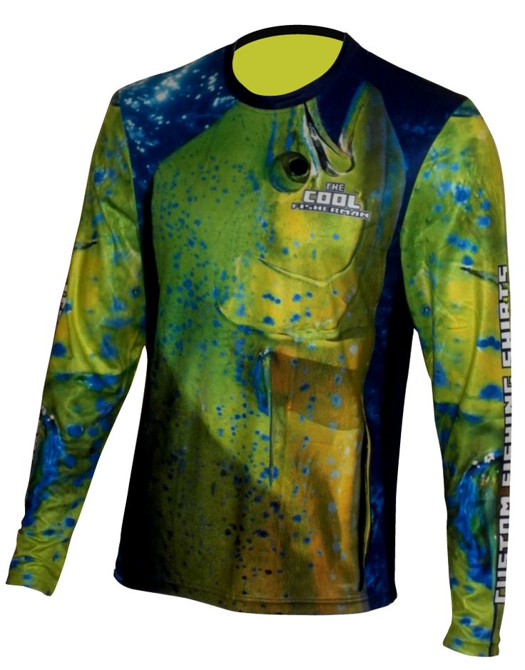 17 best images about dri fit fishing shirts on pinterest for Offshore fishing apparel