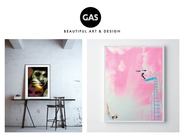New work and exclusives at the Designjunction 2015