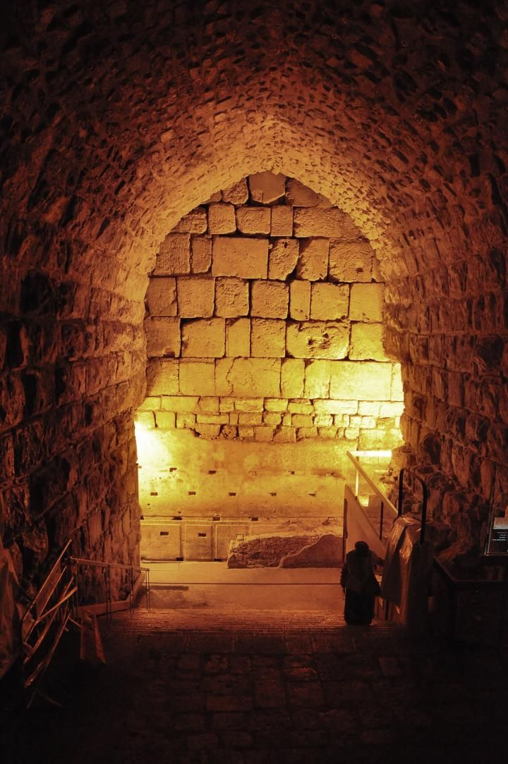 714 best i love jerusalem and all of israel images on pinterest western wall tunnels jerusalem fandeluxe Ebook collections