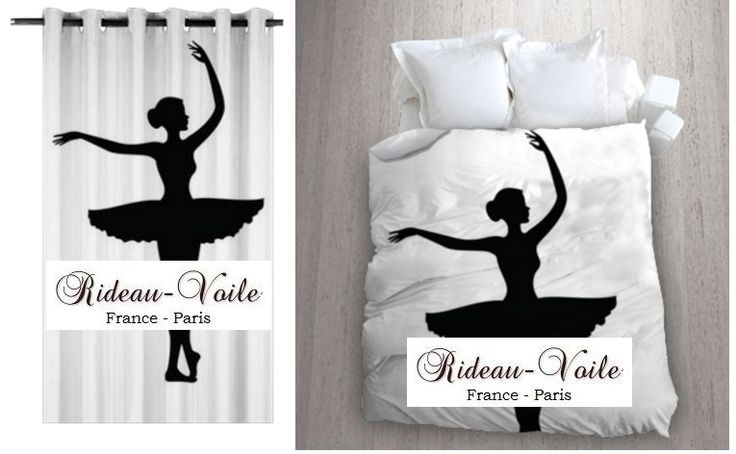 25 melhores ideias de collant de ballet no pinterest collant ballet bal lago dos cisnes e. Black Bedroom Furniture Sets. Home Design Ideas