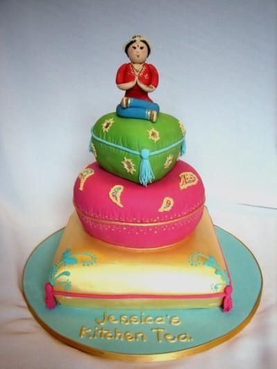 217 Best Story Aladdin And Princess Jasmine Images On