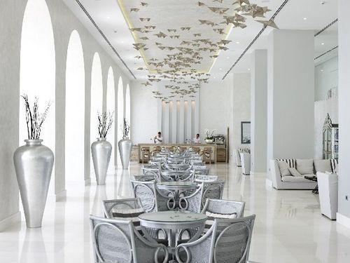 Mitsis Alila Resort & Spa Rhodes FAVORITE