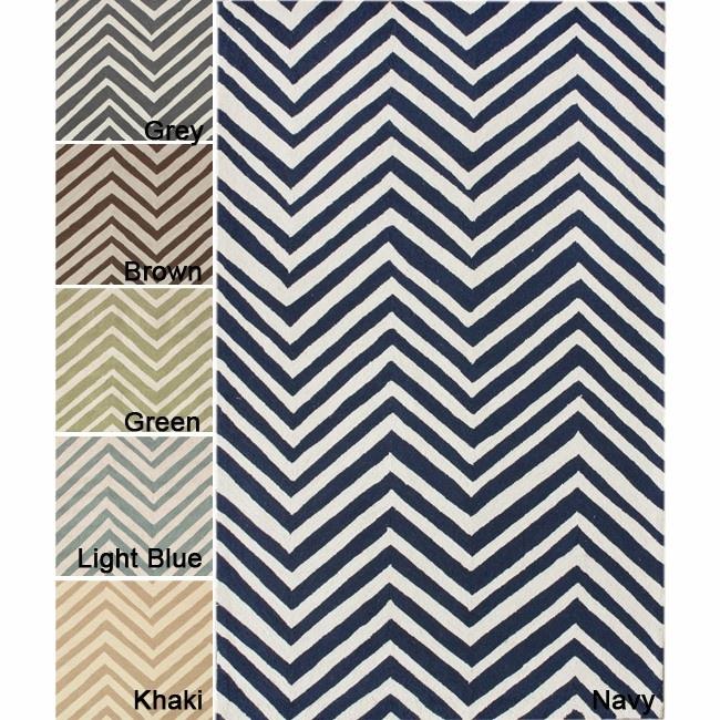 $160, chevron carpet