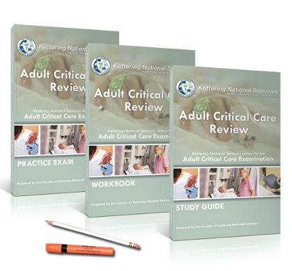 CCT Data Center updated study material & CCT Data Center ...