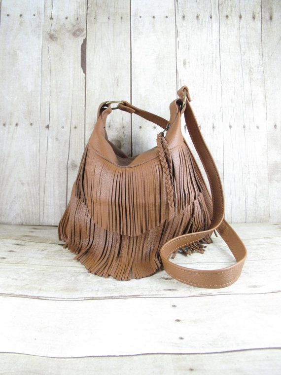 37 best Inspired by Leather images on Pinterest | Bags, Carpet bag ...