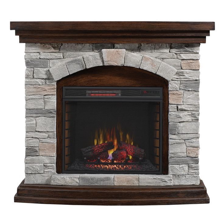 Best 25+ Lowes electric fireplace ideas on Pinterest