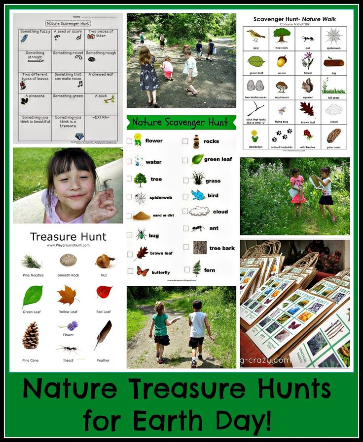 Celebrating Earth Day (and LOTS of TPT freebies)!