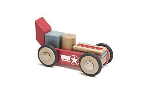 Tegu Daredevil Magnetic Wooden Block Set, http://www.amazon.com/dp/B00U0SXNP6/ref=cm_sw_r_pi_awdm_x_RMHWxb36B44N8