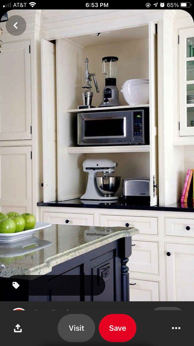 Pin By James Hanley On Kitchen Design In 2020 Kitchen Remodel Small Kitchen Cabinets Kitchen Remodel