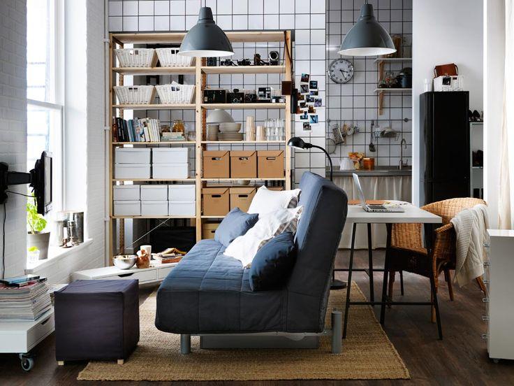 135 best Living Room Ideas images on Pinterest | Living room ideas ...