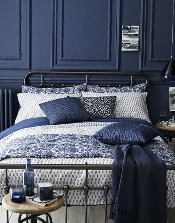 Farbgestaltung Schlafzimmer   Diese Ist Für Unseren Lebensrhythmus Und  Somit Auch Für Unsere Gesundheit Von Grundlegender Bedeutung. Lernen Sei  Deswegen.