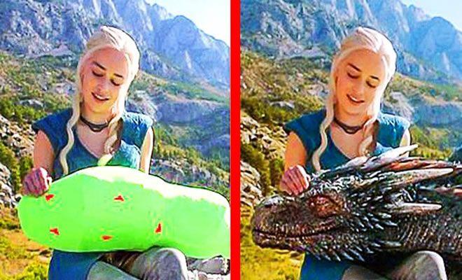 10 filmes antes e depois dos efeitos especiais >> http://www.tediado.com.br/04/10-filmes-antes-e-depois-dos-efeitos-especiais/
