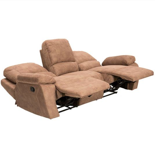 8 Best Images About Sofa Recliners On Pinterest Living