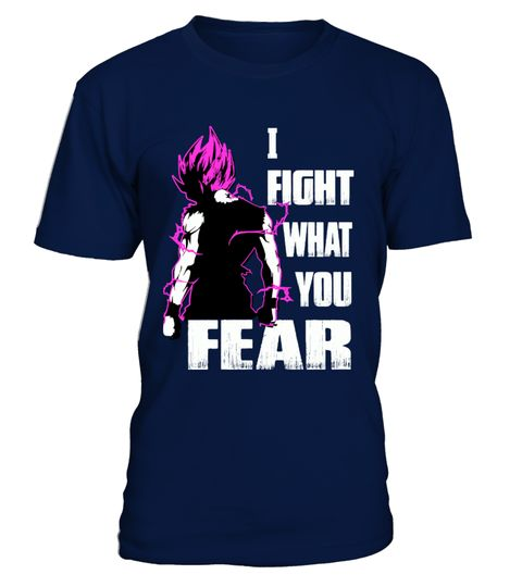 # Rose Goku Dragon Ball Super- TShirt .  Are you Goku Rose Fan? This must have.Only available for aLIMITED TIME, so get yoursTODAY! GET MORE BAD ASS DRAGON BALL DESIGN BY CLICKING THIS LINK BELOW:https://www.teezily.com/stores/saiyanstore Guaranteed safe and secure checkout via: VISA | MC | DISC | AMEX | PAYPALTIP: SHARE it with your friends, order together and SAVE on shipping.